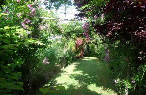 jardin st avit pres du vircoulon